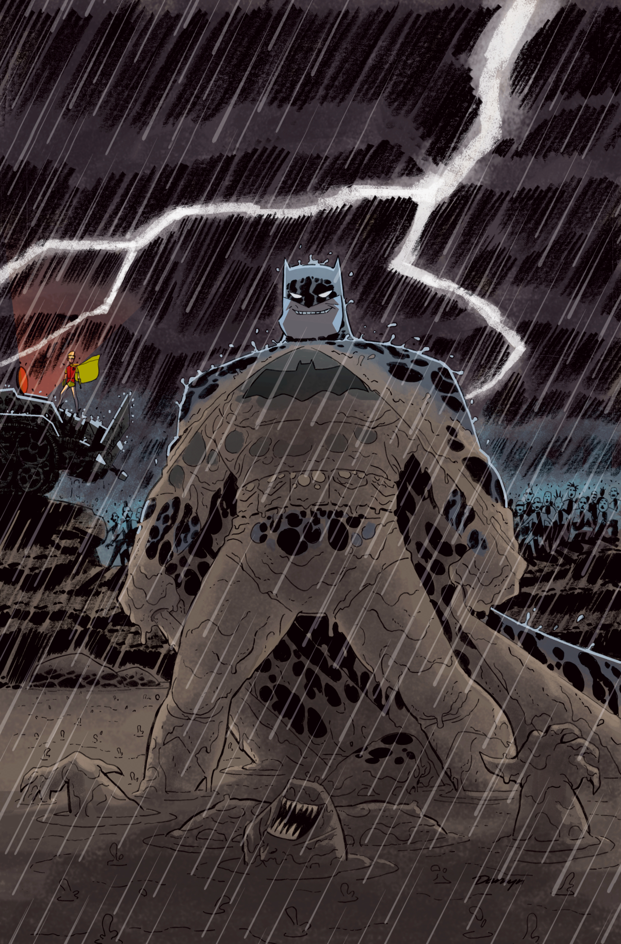 https://vignette.wikia.nocookie.net/batman/images/0/05/The_Dark_Knight_III_The_Master_Race_Vol_1-1_Cover-35_Teaser.jpg/revision/latest?cb=20170905040418