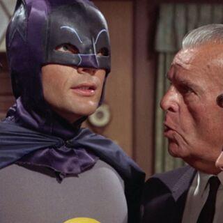 Descubren que los cuatro supervillanos podrían estar implicados