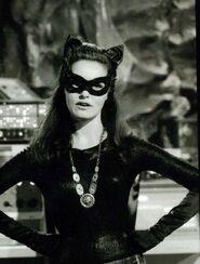 Catwomanjn10