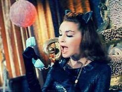 Catwomanjn27