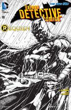 Detective Comics Vol 2-18 Cover-2