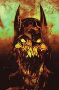 Detective Comics Vol 2-45 Cover-2 Teaser