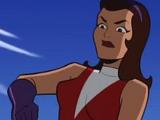 Elasti-Girl (Batman: The Brave and the Bold)