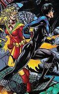 180px-Flamebird Nightwing