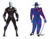 89 costumes
