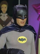 Adam west as batman 01