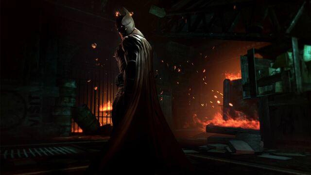File:Fiery bat.jpg