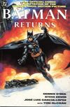 280px-Batman Returns Comic Book cover