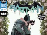 Batman Vol.3 50