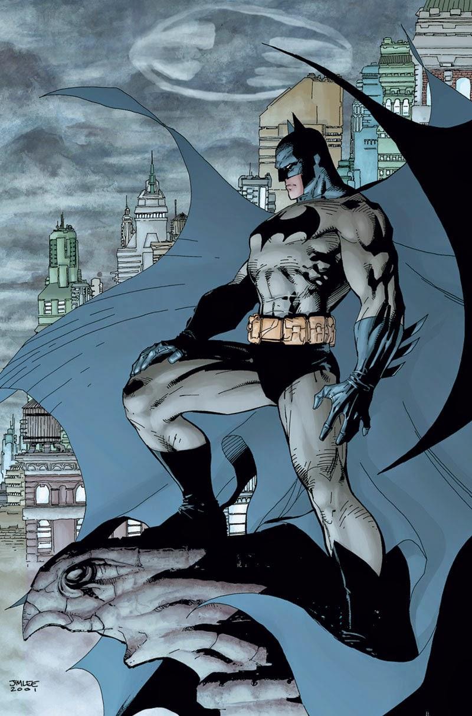 Bat-traje | Batpedia | FANDOM powered by Wikia