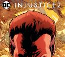 Injustice 2 Vol.1 23