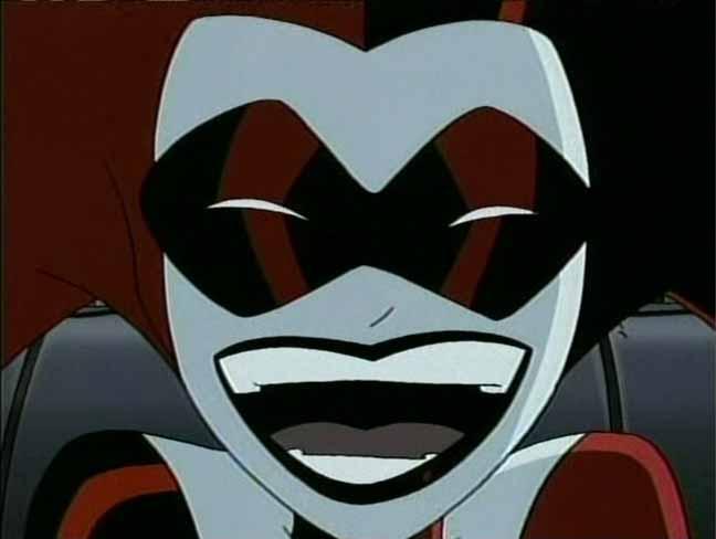 ファイル:Batman.jpg