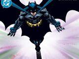 Batman Vol.1 598