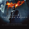 The Dark Knight (soundtrack)