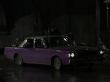 Auto del Joker