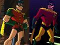 Robin Batman The Brave and the Bold (2008-2009) 5.jpg