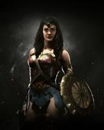 Wonder-Woman-DCEU-I2
