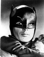 Batman (AW) 1