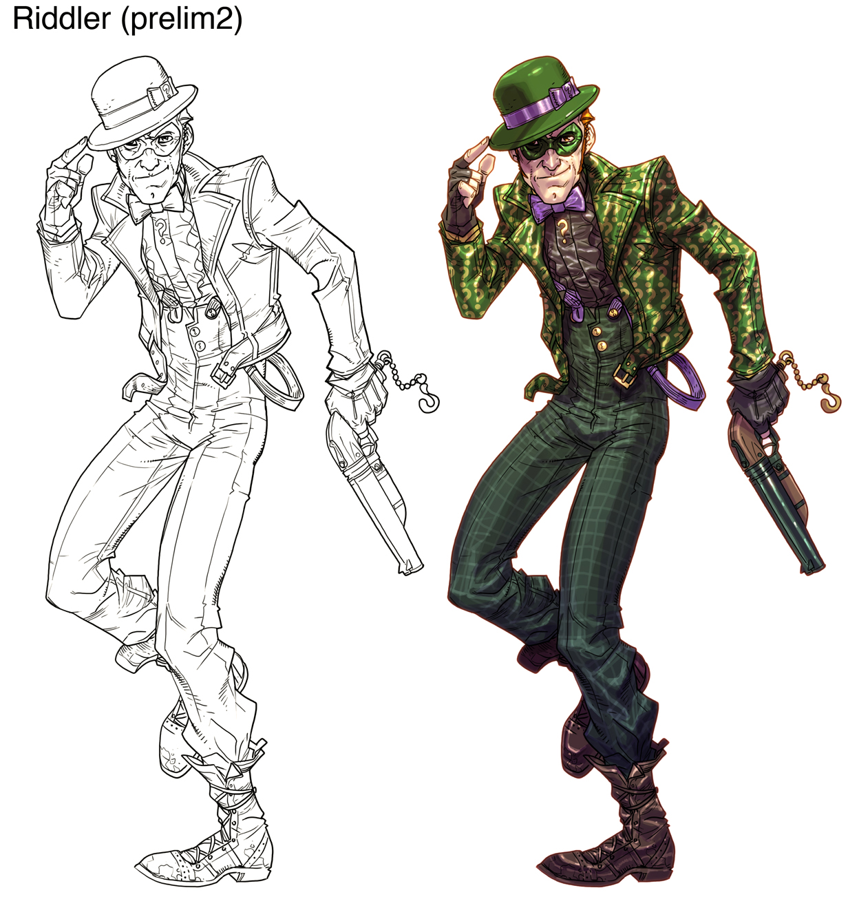 Image - Riddler v2 all.jpg | Batman Wiki | FANDOM powered by Wikia