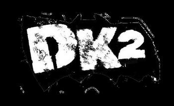 The-Dark-Knight-Strikes-Again-logo