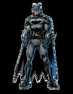 Batman (Prime Earth)