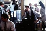 Batman 1989 (J. Sawyer) - Alexander Knox 5