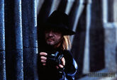 Batman 1989 (J. Sawyer) - Bob the Goon
