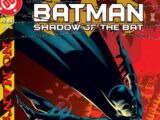 Batman: Shadow of the Bat Vol.1 83
