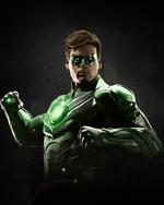 Green-Lantern-I2
