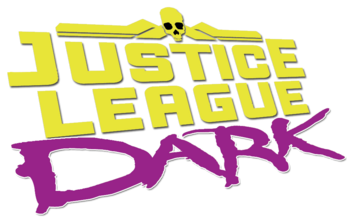 Justice-League-Dark-Logo