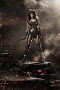 WonderWoman-BvS