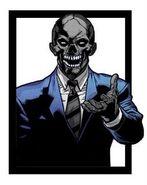 376508-34688-black-mask
