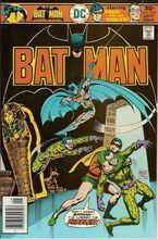 Batman279