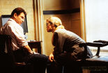 Batman 1989 (J. Sawyer) - Knox and Vicki 5