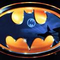 Batman 25th anniversary.png