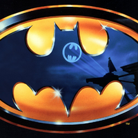 Batman 25th anniversary