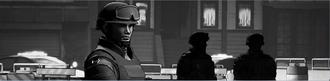 Batman Telltale Guardián de Gotham noticia 1