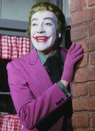 The Joker (CR) 7