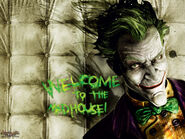 Batman-arkham-asylum-joker-wallpaper