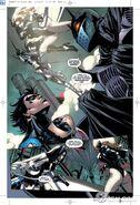 Batman-battle-for-the-cowl-20090413023606496