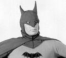 Batman (Columbia serials)