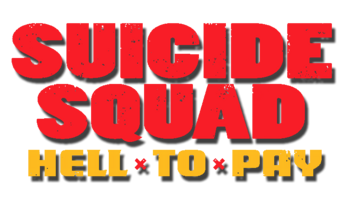 Suicide-Squad---Hell-to-pay
