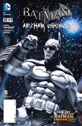 Batman-Arkham-Unhinged-17 variant