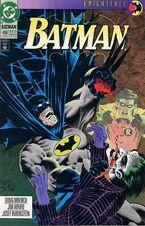 Batman496