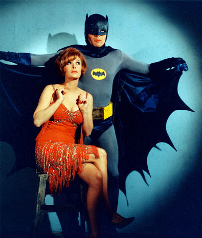 File:Batman and Molly 2.jpg