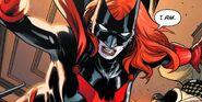 Batwoman012