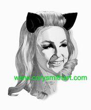 Catwomanjn23