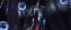 Injustice-2-captura-20