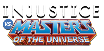 Injustice-Vs.-Masters-of-the-Universe