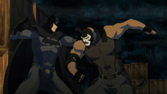 Young Justice S3E10f